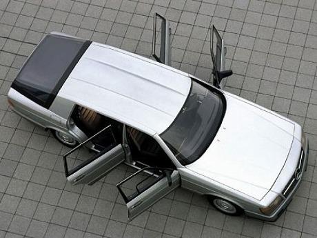 Mercedes-Auto2000-08.jpg