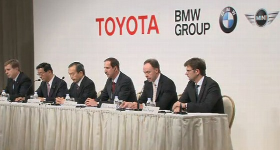 bmw-and-toyota-to-swap-green-technology_100371896_m.jpg