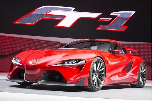 toyota-ft-1-concept-2014-detroit-auto-show_100452504_l.jpg
