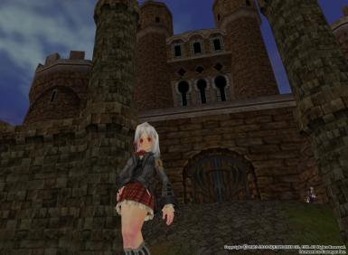 FEzero_Client 2010-04-03 14-43-06-921.bmp