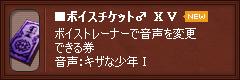 voice_15a.jpg