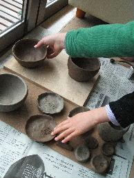 2010_0404陶芸出来上がり