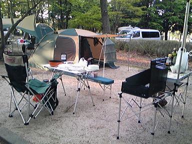 iba_camp2