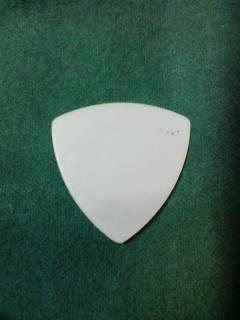 フェルナンデスのギターは