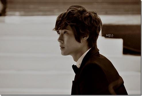 fanpic Joong5[4]