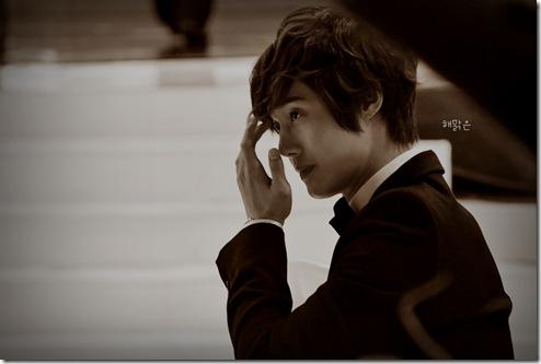 fanpic Joong3[4]