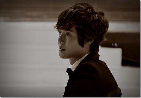 fanpic Joong4[4]