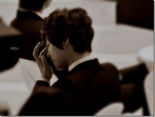 fanpic Joong2[4]