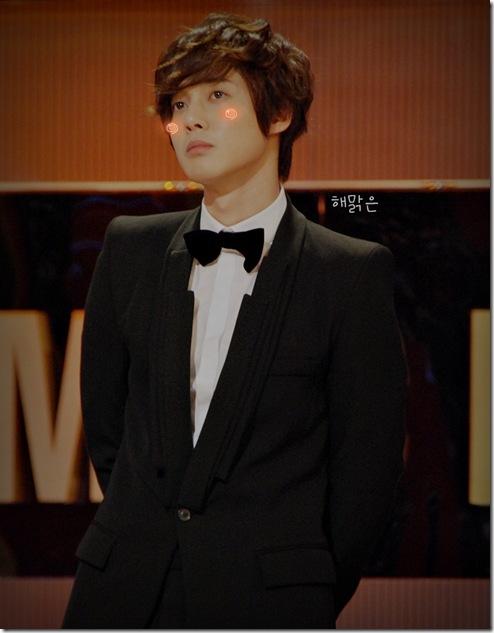 fanpic Joong1[4]