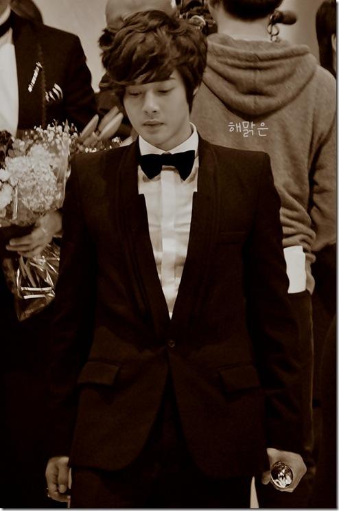 fanpic Joong8[4]
