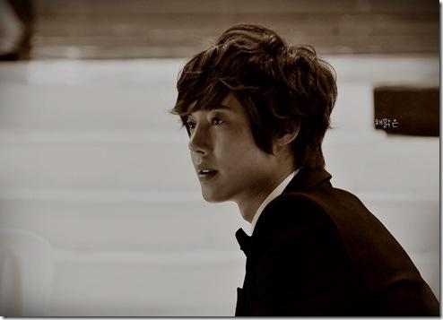 fanpic Joong7[4]