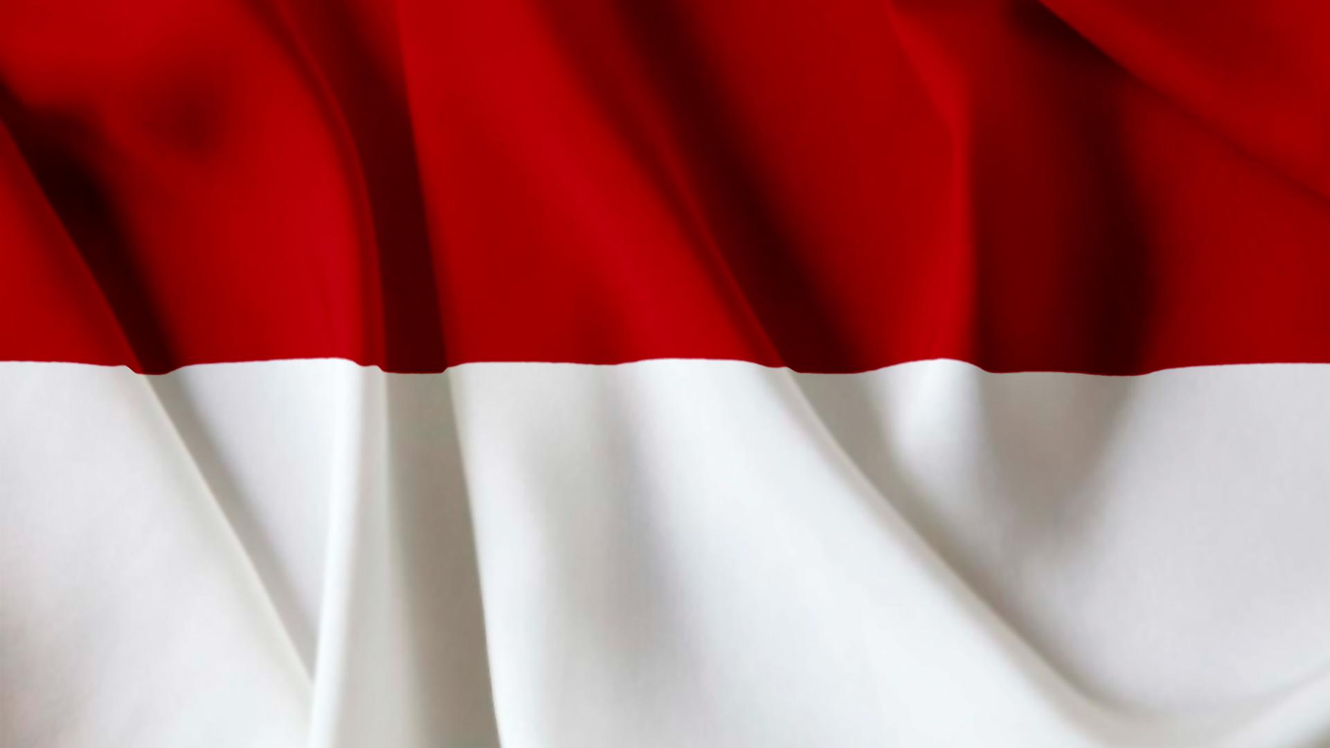 g0243インドネシアの刻印紀行詰藍 無料写真素材と