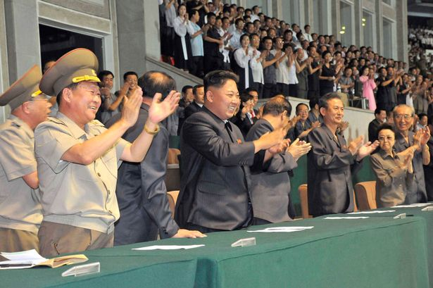 North-Koreas-leader-Kim-Jong-un-applaud-2235213.jpg