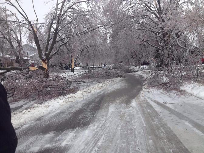 OurStreetjpg-3085901_p9-ireport-cnn.jpg