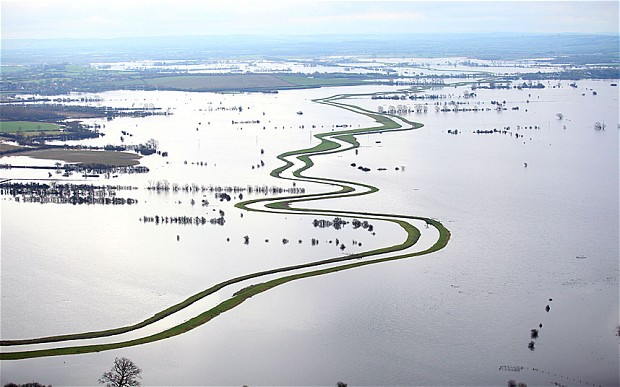 SOMERSET_FLOODING_2806415b.jpg