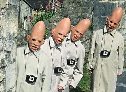 cone-head-aliens.jpg