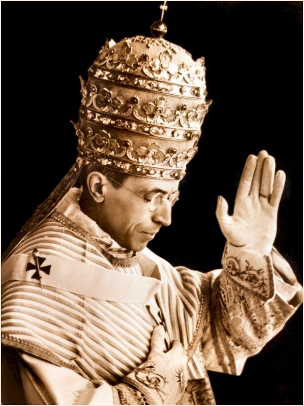 papal-gallery9.jpg