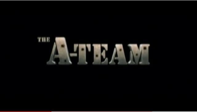 A-TEAM 2010