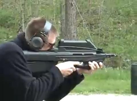 FN F2000-02