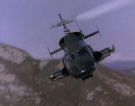 Airwolf.jpg