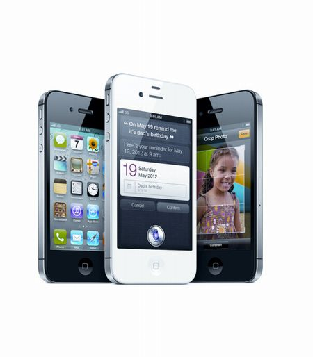 1005apple_iphone4s.jpg