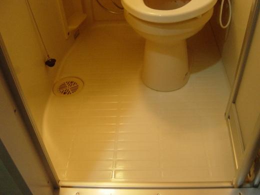 014 トイレ