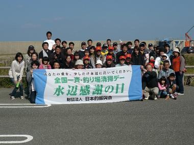 20111017-1