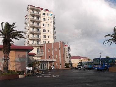 20121112-6