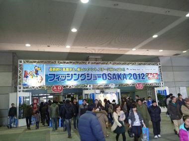 20120206-2