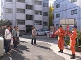 20141122hinanshoukareku.jpg