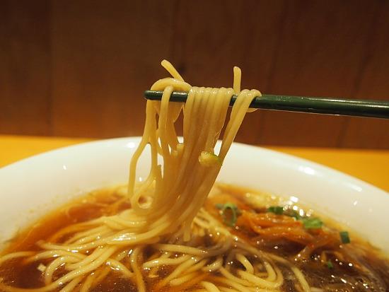 s-きりん麺PB274457