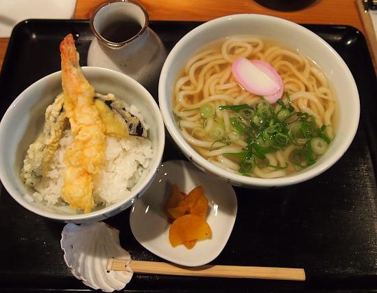 s-麺太PB294494