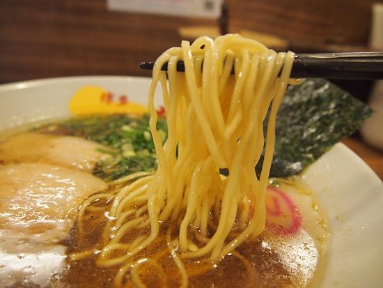 s-一幸舎麺PC014575