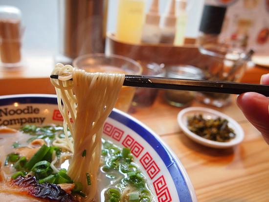s-博多鶏麺麺PC084750