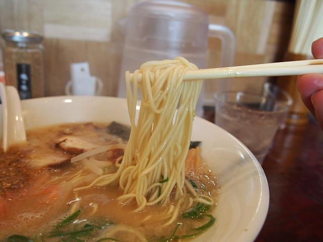 s-息吹麺PC184912