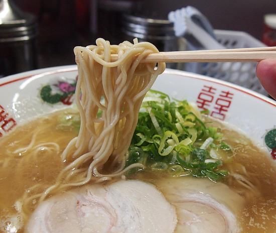 s-三洋軒麺PC194925