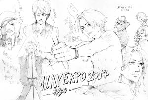 GLAYEXPO2014.jpg