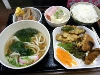 Toyonaka_Rakkie_02.jpg