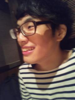 驥浩convert_20120802134303