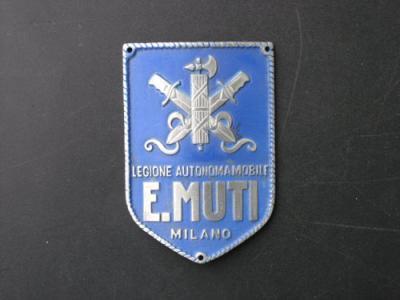 e_muti 2a