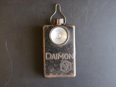 daimon1_1.jpg