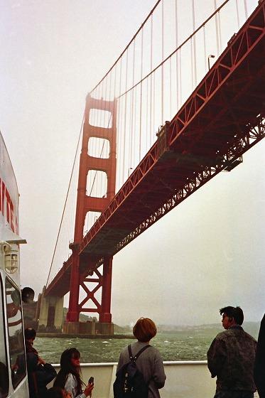 金門橋-1