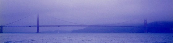 金門橋-11