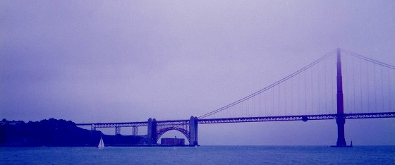 金門橋-12