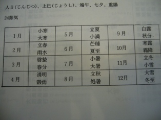 P1150026_20110122001058.jpg