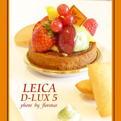 LEICA120401