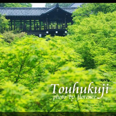 東福寺120401