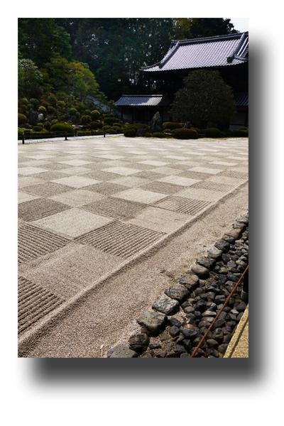 東福寺120407