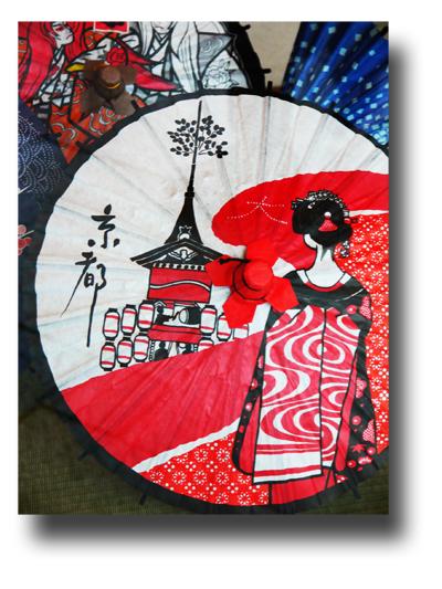 京都かわいい120406