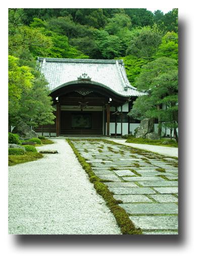 南禅寺120507